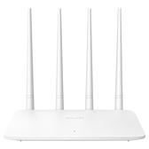 家用百兆無線路由器 wifi光纖ap中繼穿牆王高速企業有線穿牆行動電