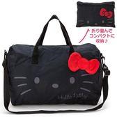 Hello Kitty購物袋/723-207
