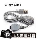 【EC數位】SONY MD1 MD2 M...