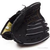 棒球手套 投手兒童成人男女捕手打棒球訓練 BS21562『科炫3C』