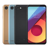 全新 LG Q6 M700DSN 3G 32G 5.5吋 手機 單機 空機
