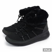 NIKE 女 NIKE ROSHE ONE HI SE (GS)  保暖靴(雪鞋)- 859414001