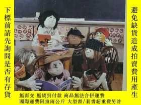 二手書博民逛書店The罕見Reading Process the teacher