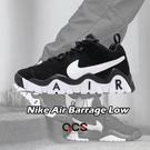 Nike 休閒鞋 Air Barrage...