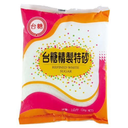 台糖特砂1kg【愛買】