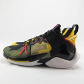 Nike JORDAN WHY NOT ZER0.2 SE PF 籃球鞋 AV4126002男款【iSport愛運動】