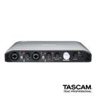 【EC數位】TASCAM 達斯冠 iXR USB 錄音介面 iOS iPad 收音 iPhone Mac PC