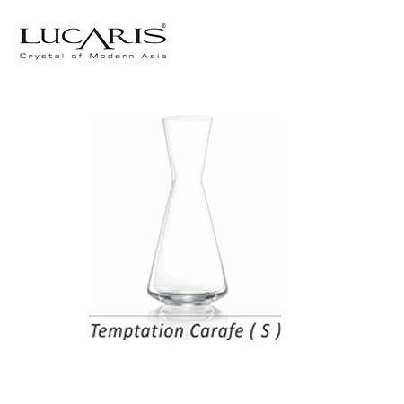 【LUCARIS】盛水壺 Temptation Carafe(S)