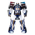 【震撼精品百貨】機器戰士TOBOT~機器戰士TOBOT GD SERGEANT JUSTICE#01088