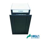 送原廠基本安裝 豪山 烘碗機 嵌門立式烘碗機50cm FD-5205