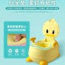 兒童坐便器加大號兒童坐便器嬰兒小孩小馬桶 【快速出貨】
