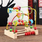 交換禮物-嬰兒玩具 6-12個月益智 男女孩幼兒9個月兒童寶寶玩具0-1-3歲禮物