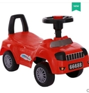 扭扭車帶音樂燈光嬰兒小四輪