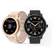 【iPlug SmartWatch SW02】全圓藍牙智慧手錶(通話健檢款)