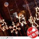 聖誕系列造型LED燈 吸盤燈 雪人聖誕節...
