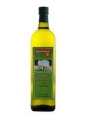 永健 佳仕達 義大利原裝進口葡萄籽油 市價$430 網路特賣$299