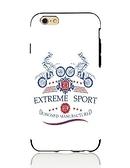 歐洲S6 Edge Glaxy E A K J A5 A3 Max A7 E7 Note edge 大奇機小奇機 手機殼手機殼手機殼(所有都可繪製)-51809195