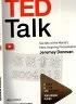 二手書R2YB《HOW TO DELIVER A TED TALK》2014-D