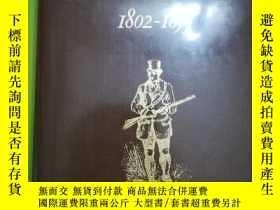 二手書博民逛書店The罕見Diary of Colonel Peter Hawker 1802-1853 Volume IY1