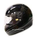 SOL安全帽,39Y,素色/黑...