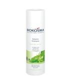 [瑞士山城]BIOKOSMA 平衡豐盈洗髮精200ml