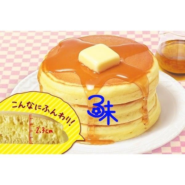 (廚房美味)森永德用蛋糕鬆餅粉 1包600公克【4902888544224】