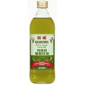 囍瑞特級純葡萄籽油1L【愛買】
