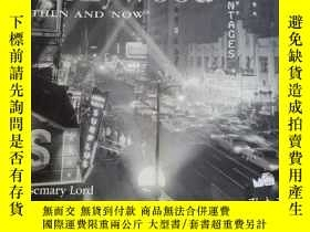 二手書博民逛書店HOIIYWOOd罕見THEN AND NOWY230171 如
