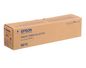 S050610 EPSON 原廠碳粉回收器 適用 AL-C9300N