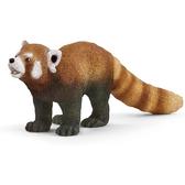 Schleich 史萊奇動物模型 小貓熊_ SH14833