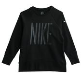 Nike AS W NK DRY TOP CREW GRX HO  長袖上衣 929685010 女 健身 透氣 運動 休閒 新款 流行