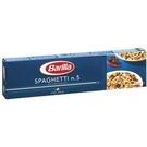 《Barilla》百味來義大利直麵1kg(n5)