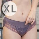 0360配褲-灰-XL