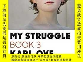 二手書博民逛書店My罕見Struggle: Book 3Y255174 Karl