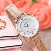 【台灣限定款】New Wicca 花樣俏甜心太陽能時尚腕錶 28.1mm 女錶 KP3-465-15 熱賣中!