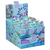 孩之寶 HASBRO 小小寵物園 秘密盒