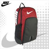 NIKE 後背包 ALPHA REV BKPK   紅色 氣墊後背包 訓練包  可放筆電  BA5255-687  MyBag得意時袋