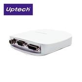 UPMOST登昌恆 USB3.0 影音擷取器 Capture
