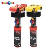 玩具反斗城 汽車總動員3音效糖果玩具