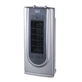 台灣三洋 SANLUX  定時直立式陶瓷電暖器R-CF612HNA