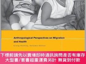 二手書博民逛書店預訂Napa罕見Bulletin, Number 34 - Anthropological Perspective