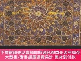 二手書博民逛書店Islamic罕見Ornament-伊斯蘭裝飾品Y364727 Eva Baer, Sally C... Ne
