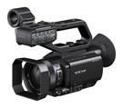 SONY PXW-X70 專業攝影機【公...