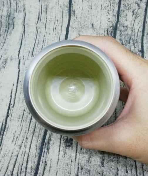 經典陶瓷保溫瓶 750ml 保溫杯 陶瓷杯 保溫瓶 316陶瓷保溫杯