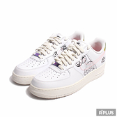 NIKE 男 休閒鞋 AIR FORCE 1 07 LE 休閒 穿搭-DM5447111