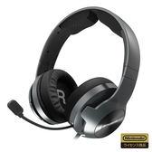 [哈GAME族]免運費 可刷卡●兩種耳罩式耳墊●PS4 HORI 專業級 遊戲耳機麥克風 PS4-147 8月發售預定