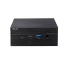 ASUS 華碩 Mini PC PN62-11UU2TA 超精巧迷你電腦【Intel Core i3-10110U / 8GB記憶體 / 256GB SSD / Win 10】