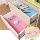 Loxin 可水洗 櫥櫃墊 桌墊 抽屜墊 防潮墊 防滑墊 餐墊 防水 防油【SA1232】