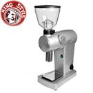 金時代書香咖啡 Mazzer 專業磨豆機 ZM Filter 濾泡式咖啡專用磨豆機