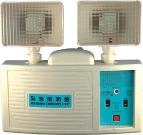 監視系統 (客製化)有線無線 電腦喇叭型攝影機 針孔攝影機 照明燈殼攝影機(含MIC功能 (訂製品)